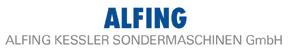 Alfing Kessler Sondermaschinen GmbH