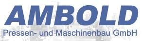 Ambold GmbH