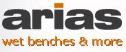 Arias GmbH