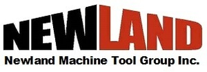 Newland Machine Tool Group Inc