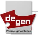 Degen Maschinenbau GmbH