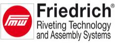 D. Friedrich GmbH & Co. KG