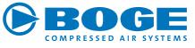 BOGE KOMPRESSOREN Otto Boge GmbH & Co. KG