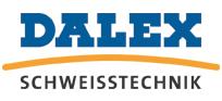 DALEX Schweißmaschinen GmbH & Co. KG