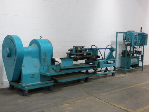 Am11554 fenn 4.5f auto swaging machine   2