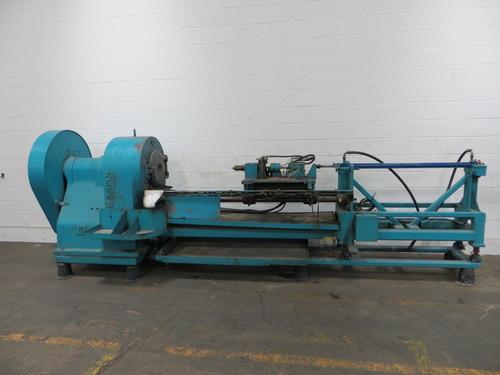 Am11554 fenn 4.5f auto swaging machine   3
