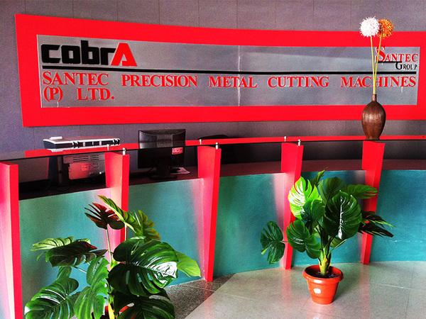Cobra 01