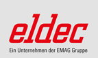 Eldec Schwenk Induction GmbH