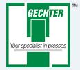 Gechter GmbH