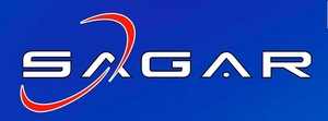 SAGAR MACHINE TOOLS Pvt Ltd