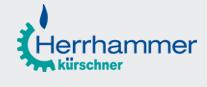HERRHAMMER