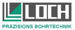 LOCH Präzisions Bohrtechnik GmbH