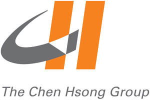 The Chen Hsong Group