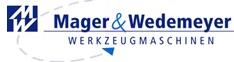 Mager & Wedemeyer Werkzeugmaschinen GmbH