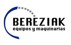 Bereziak Equipos y Maquinaria