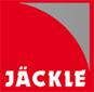 JÄCKLE Schweiß- und Schneidtechnik GmbH