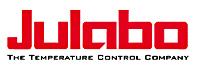 JULABO Labortechnik GmbH