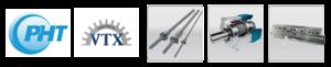 PHT Vertex Precision Components Corp