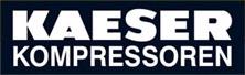 Kaeser Kompressoren GmbH