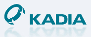 KADIA Produktion GmbH + Co.