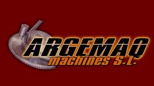 ARGEMAQ Machines S.L.