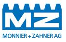 Monnier + Zahner AG