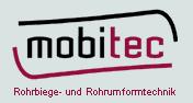 Mobitec - Kottmann & Berger GmbH