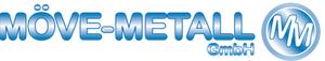 MOVE-METALL
