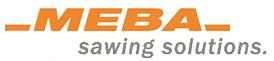 MEBA Metall-Bandsägemaschinen GmbH