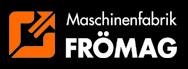 Maschinenfabrik Frömag GmbH & Co.KG