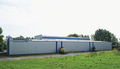 Gorbrex Machinery Trade Sp.z o.o.