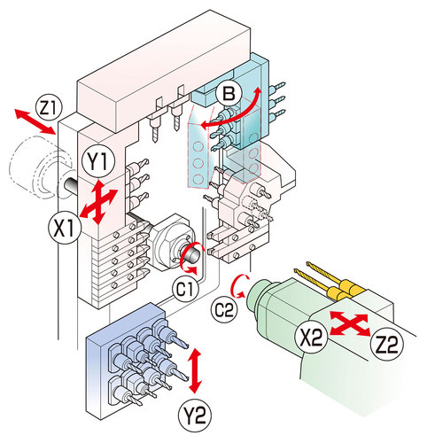 Sr20r iv illustration
