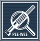 PEE-WEE Kaltwalz- und Rohrbearbeitungsmaschinen GmbH