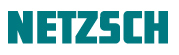 NETZSCH GERAETEBAU GmbH