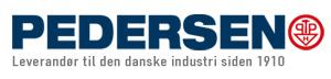 Pedersen Vektöjsmaskiner ApS