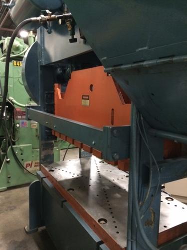 Rousselle 100 ton ssdc   6