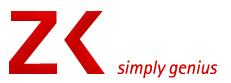 Zimmer & Kreim GmbH & Co. KG