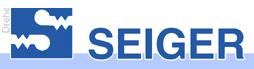 Willi Seiger GmbH