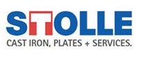 Wilh. Stolle GmbH