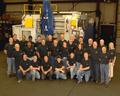Machine Tool Builders, Inc.