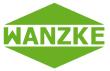 Wanzke Umformtechnologie GmbH