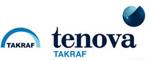 TAKRAF GmbH