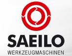 SAEILO Deutschland GmbH