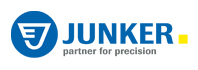 Erwin Junker Maschinenfabrik GmbH