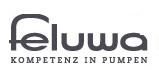 FELUWA