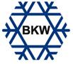 BKW Kalte-Warme-Versorgungstechnik GmbH
