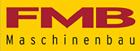 FMB Maschinenbaugesellschaft mbH & Co. KG
