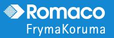 FrymaKoruma GmbH
