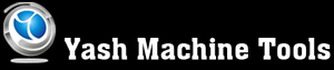 YASH MACHINE TOOLS