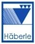 Häberle Feinmechanik CNC-Technik GmbH